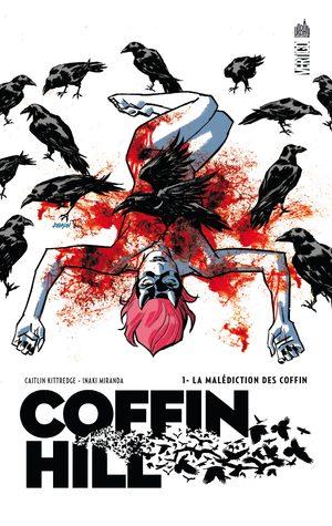 Coffin Hill