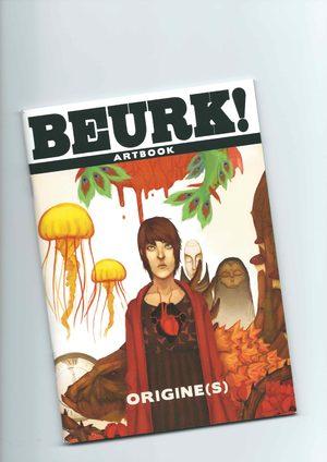 BEURK!