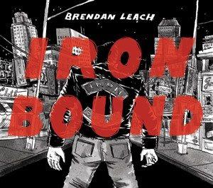 Iron Bound
