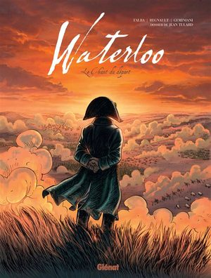 Waterloo (Falba)