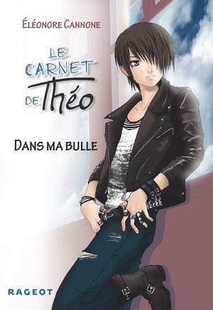 Le Carnet de Théo