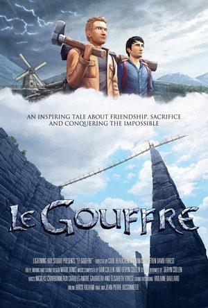 Le Gouffre