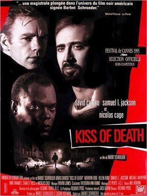 Kiss of Death Film