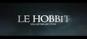 Le Hobbit - La quête du Cantal
