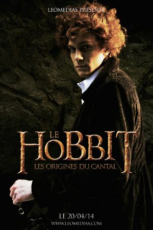 Le Hobbit : Les Origines du Cantal