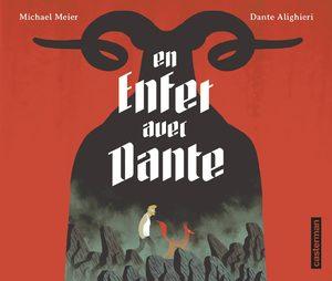 En enfer avec Dante