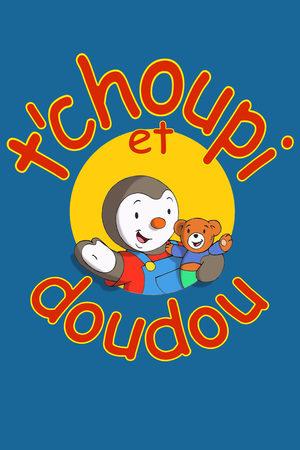 T'choupi et Doudou