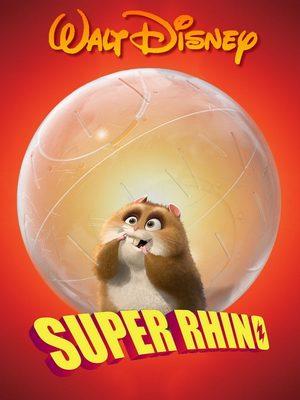Super Rhino Film