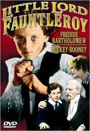 Le petit Lord Fauntleroy (1936)