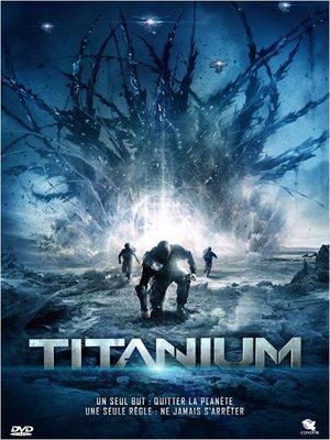 Titanium Film
