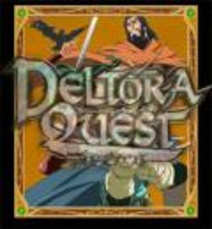 Deltora Quest