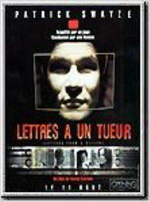 Lettres à un tueur