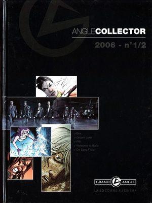 Angle Collector
