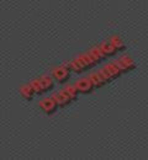 Dr Slump - Film 08 : Hoyoyo!! Tasuketa Same ni Tsurerarete...