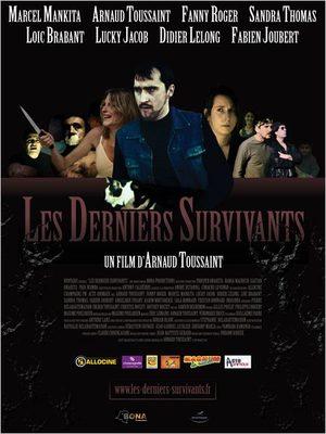 Les Derniers Survivants