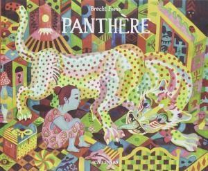 Panthère
