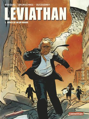 Leviathan (Brunschwig-Ducoudray) BD