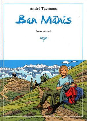 Ban Manis
