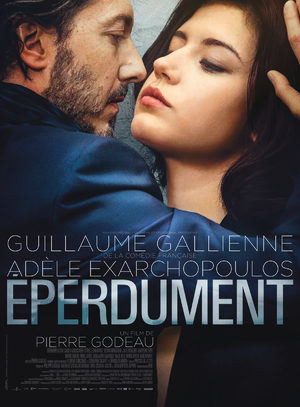 Eperdument