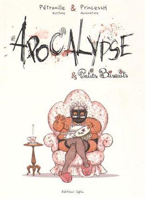 Apocalypse & petits biscuits