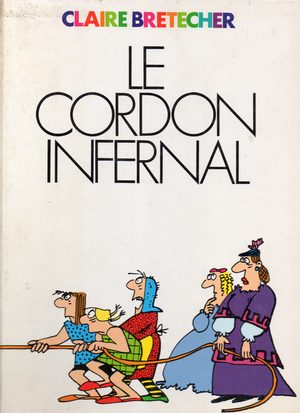 Le cordon infernal