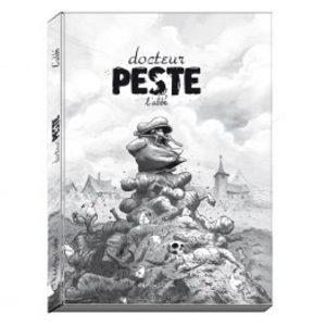 Docteur Peste