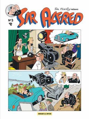 Sir Alfred N°3