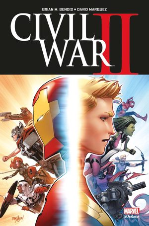 Civil War 2
