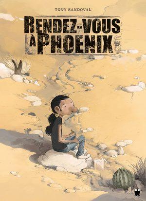 Rendez-vous à Phoenix