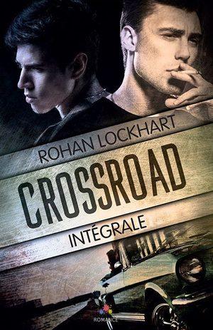 Crossroad Roman