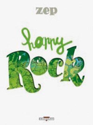 Happy Rock