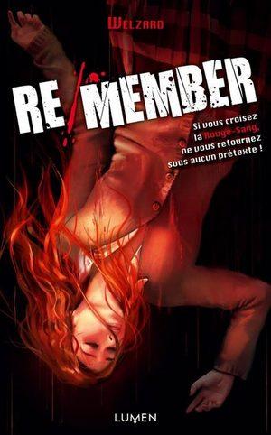 Re/member Manga