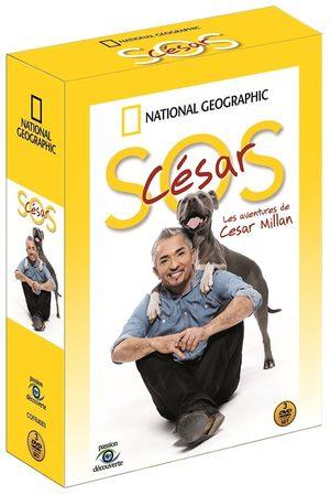 S.O.S. Cesar
