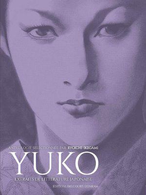 Yuko - Extraits de littérature japonaise