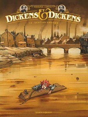 Dickens et Dickens