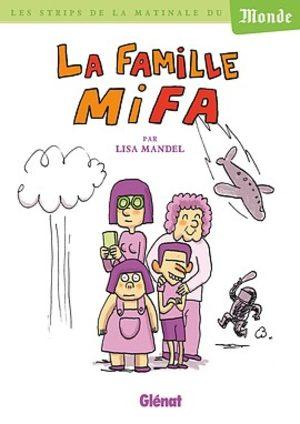 La famille Mifa