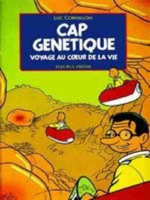 Cap Génétique