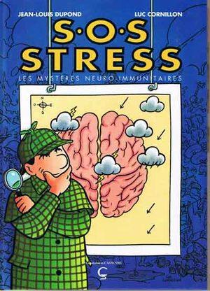 S.O.S. Stress