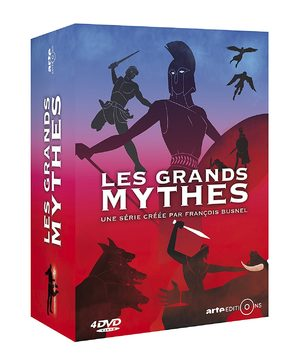 Les grand mythes