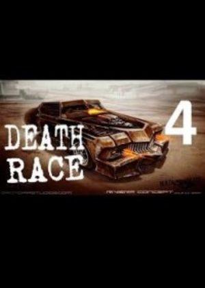 Death Race 4
