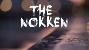 The Nokken le court métrage