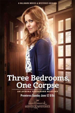 Aurora Teagarden - À vendre : trois chambres, un cadavre