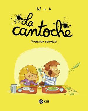 La Cantoche