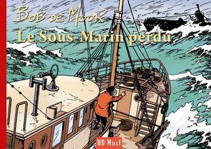 Le Sous-marin perdu