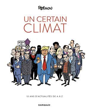 Un certain climat