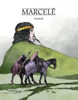Macbeth (Marcelé)