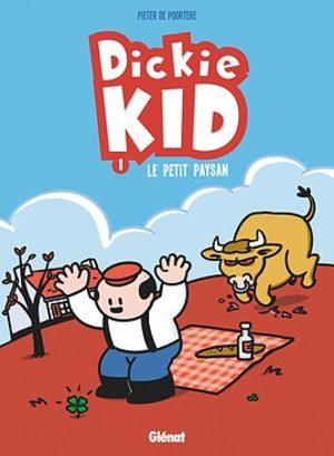 Dickie Kid