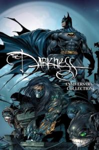 The Darkness - 20Th Anniversary Collection