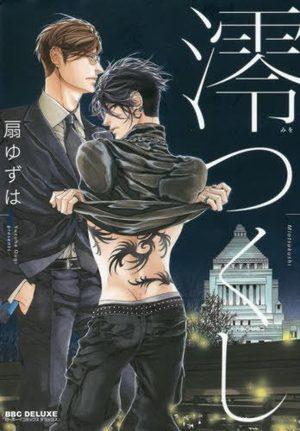 Miotsukushi Manga
