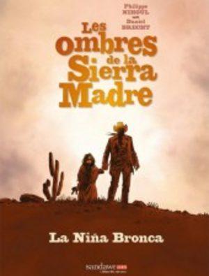 Les ombres de la Sierra Madre
